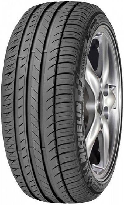 Michelin PILOTEXALTOPE2 pneumatika