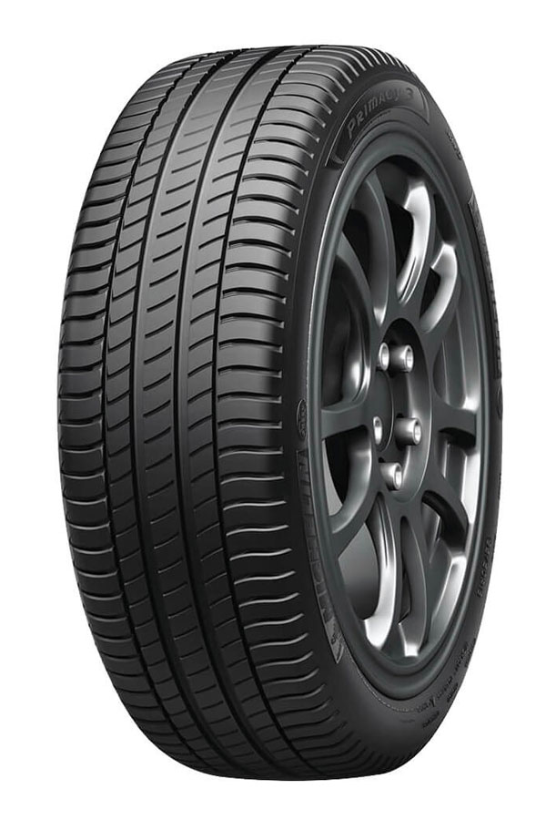 Michelin PRIMACY3 lastik