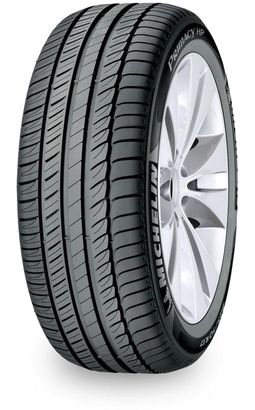 Michelin PRIMACYHP pneumatiky