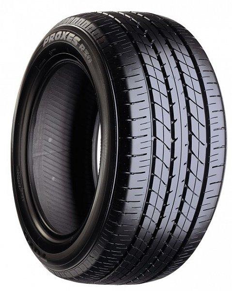 Toyo PROXESR30 pneumatiky