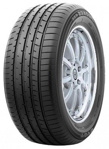 Toyo PROXESR36 pneumatiky