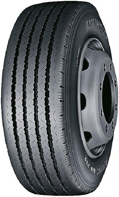 Bridgestone R294 pattern