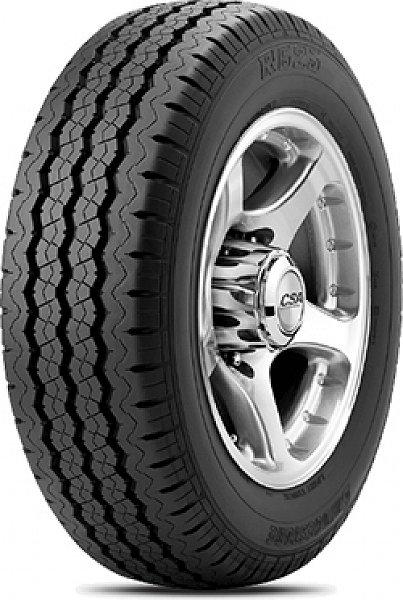 Bridgestone R623 pattern