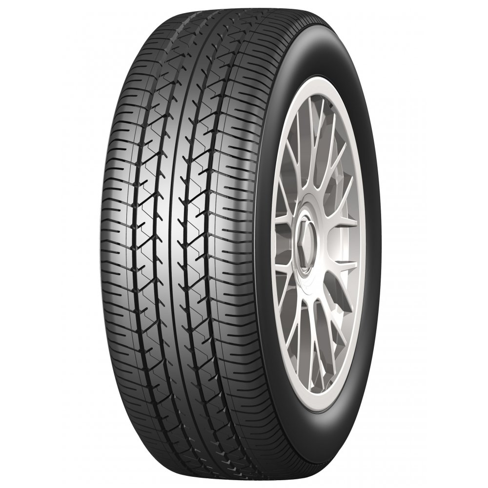Bridgestone RE031 pattern