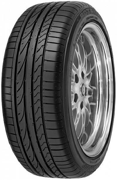 Bridgestone RE040 pattern