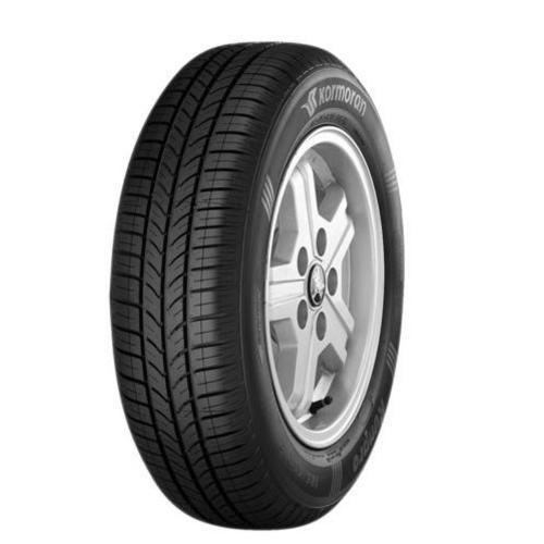 Kormoran RUNPRO pneumatiky