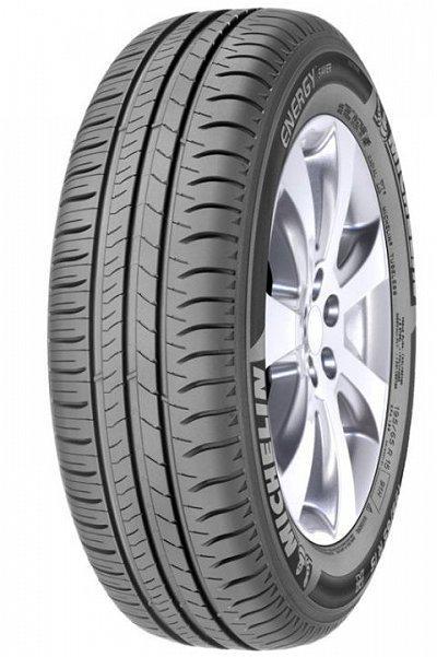 Michelin SAVER pneumatiky