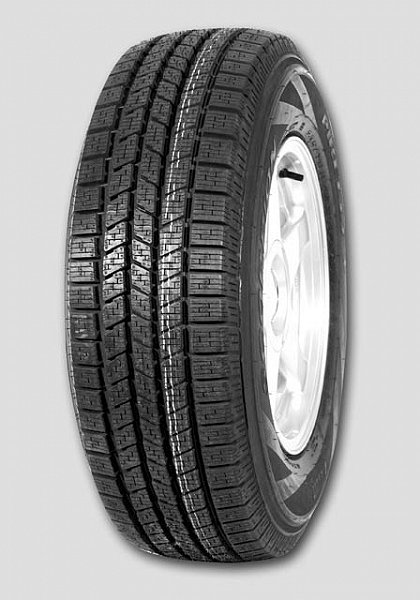 Pirelli SCORPIONICE opona