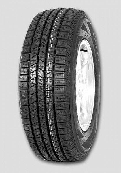 Pirelli SCORPIONICE anvelope