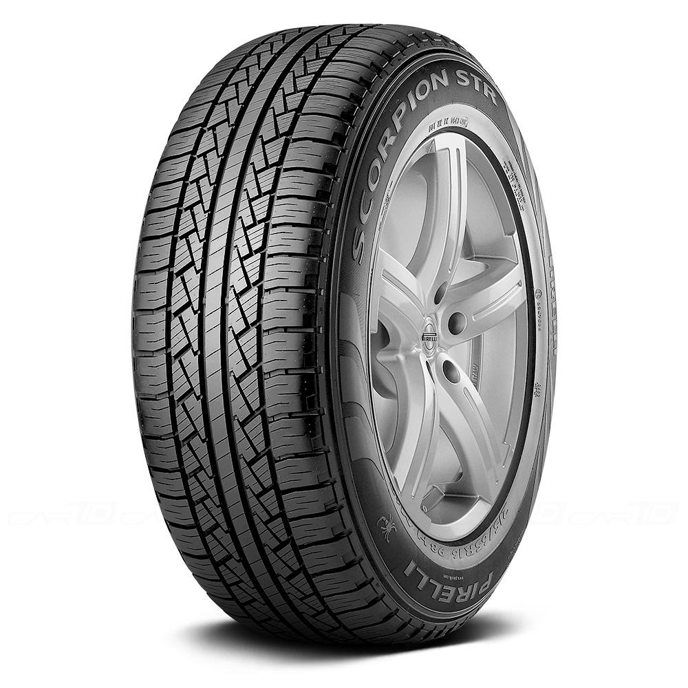 Pirelli SCORPIONSTR anvelope