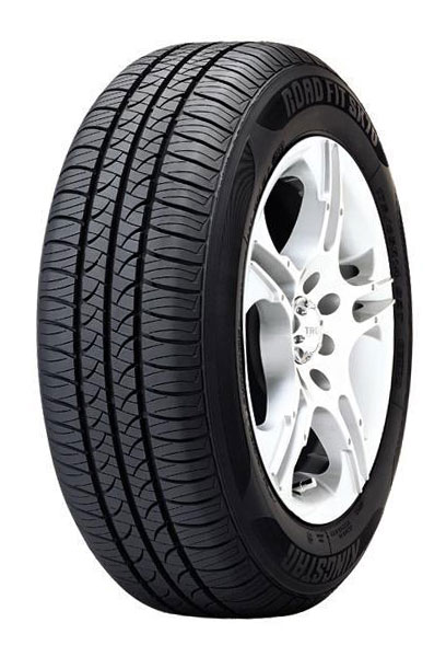 Kingstar SK70 pneumatiky