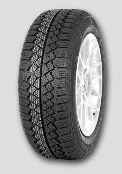Kormoran SNOWPRO pneumatiky