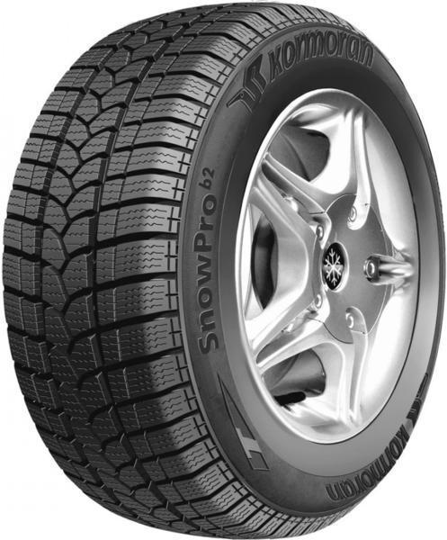 Kormoran SNOWPROB5 Reifen