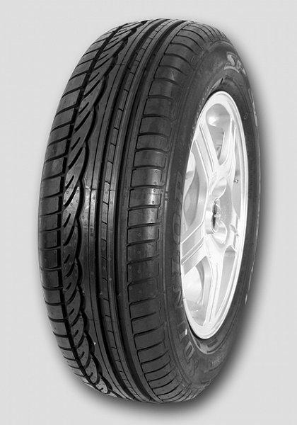 Dunlop SP01 anvelope