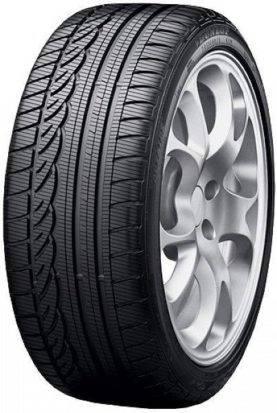 Dunlop SP01AS anvelope
