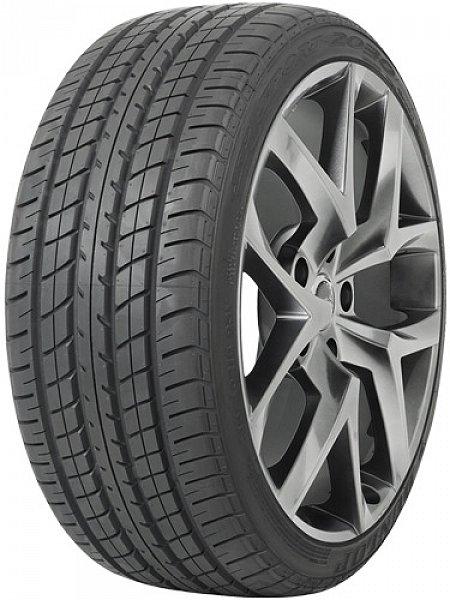 Dunlop SP2030 anvelope