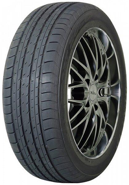 Dunlop SP2050 anvelope