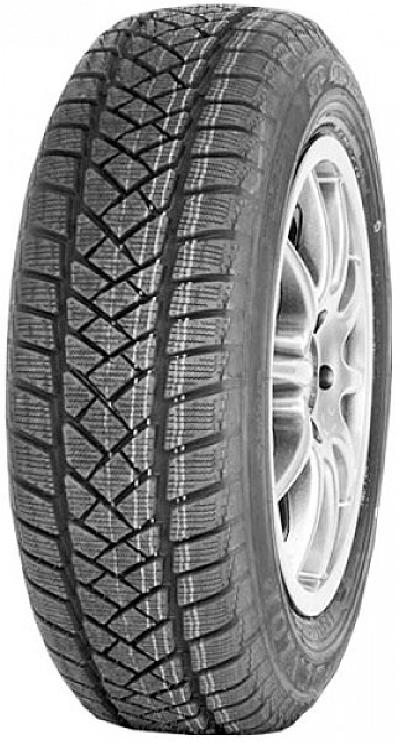 Dunlop SP4ALLSEASONS anvelope