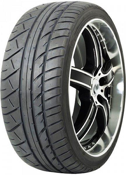 Dunlop SP600 anvelope