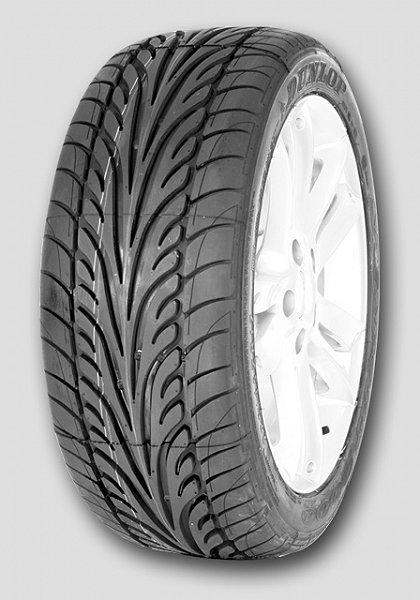 Dunlop SP9000 anvelope