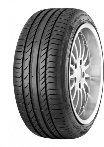 Dunlop SPORTMAXX anvelope