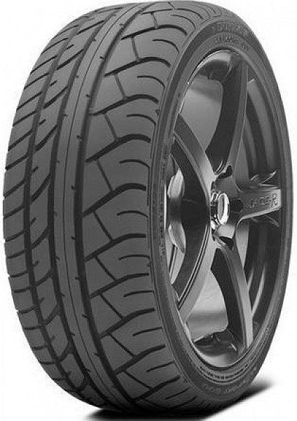 Dunlop SPORTMAXXGT600 anvelope