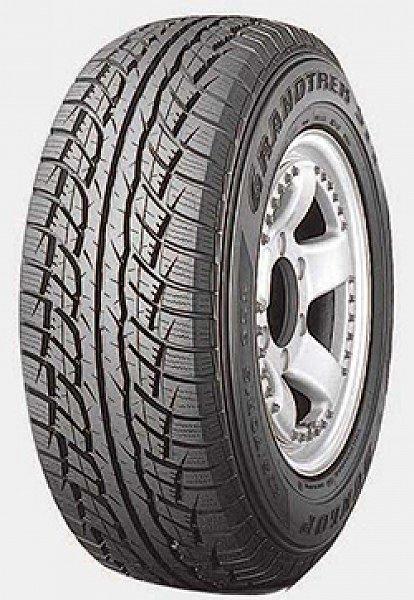 Dunlop ST1 anvelope