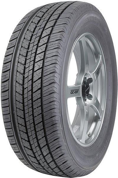 Dunlop ST30 anvelope