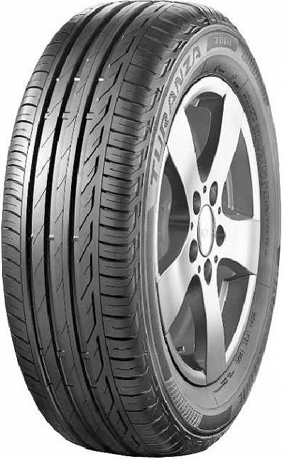 Bridgestone T001 pattern