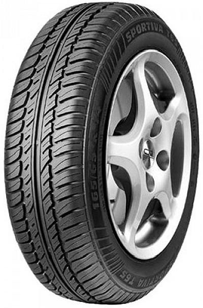 Sportiva T65 pneumatiky