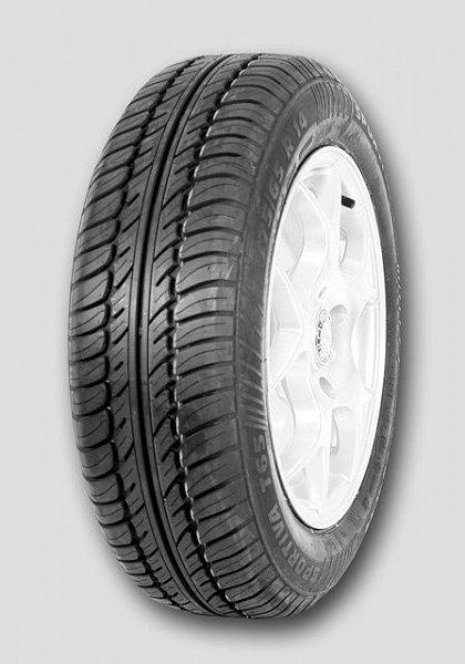 Sportiva T80 pneumatiky