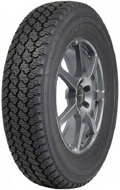 Dunlop TG30 anvelope