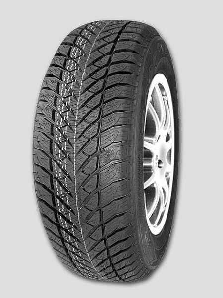 Goodyear ULTRAGRIP anvelope