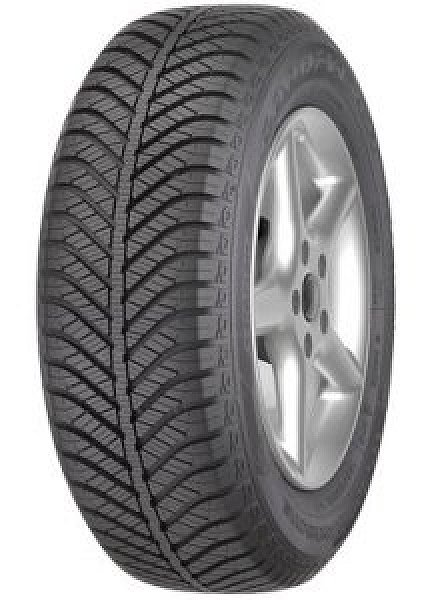 Goodyear VECTOR4SEASONS anvelope