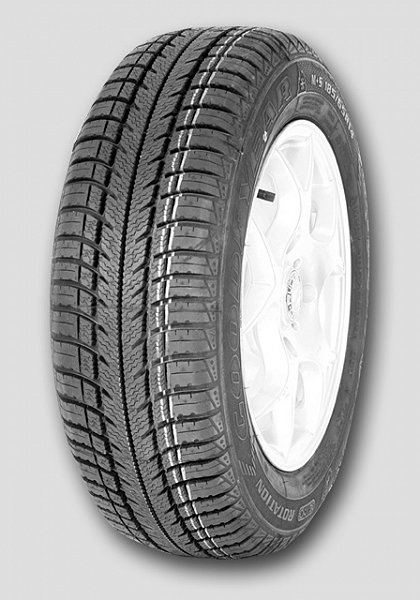 Goodyear VECTOR5 anvelope