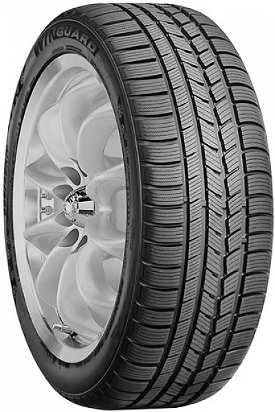 Roadstone WINGUARDSPORT pneumatiky