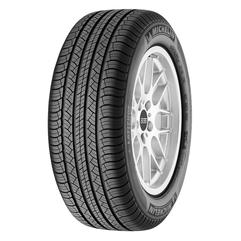 Michelin XC4STAXI opona