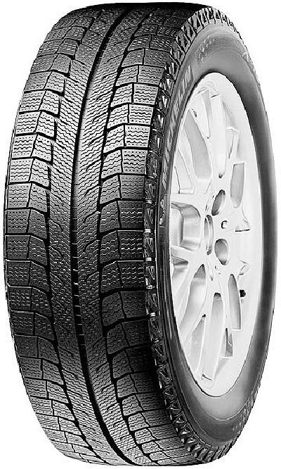 Michelin XICEXI2 pneumatika