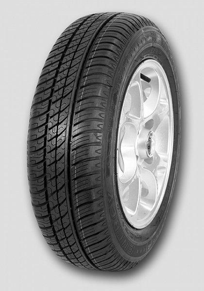Michelin XT1 pneumatika