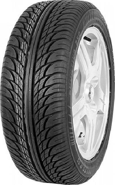 Sportiva Z45 pneumatiky